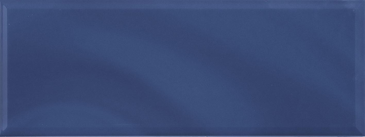 Navy Marino  · 22,5x60