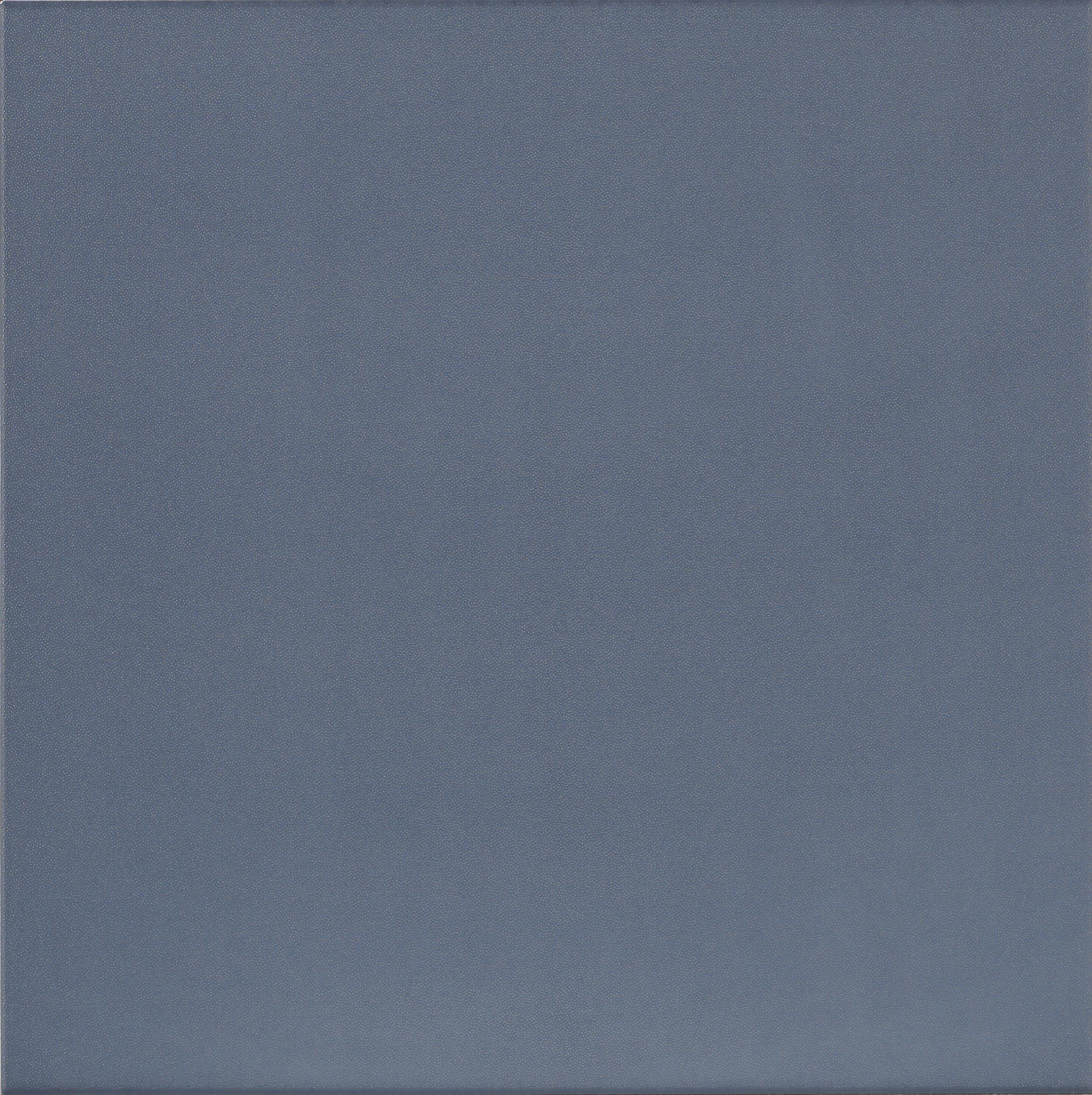 Costa Bleu · 33,3x33,3