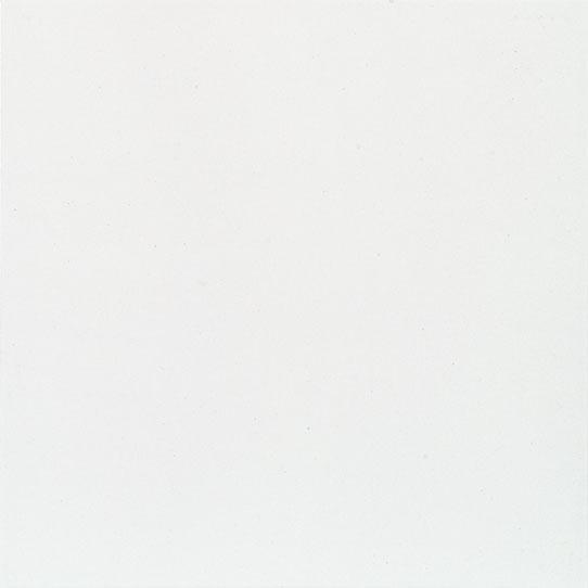 Costa Blanc · 33,3x33,3
