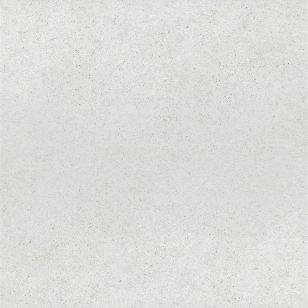 Miro Blanc · 25x25