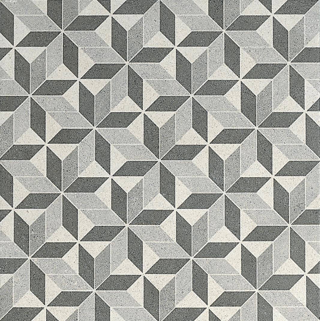 Miro Rubik · 25x25