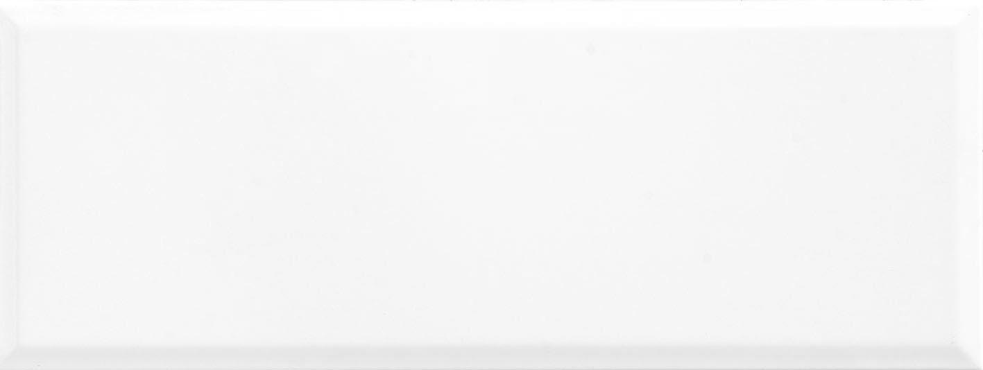 Navy Blanco Brillo · 22,5x60