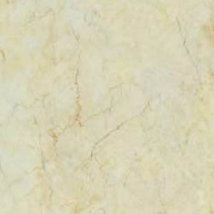 Crema Marfil   Natural · 60x60