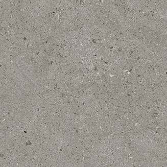 Opoto Grey · 45x45