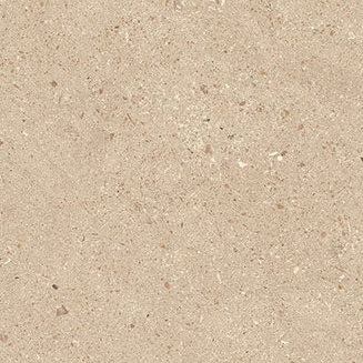 Opoto Beige · 45x45