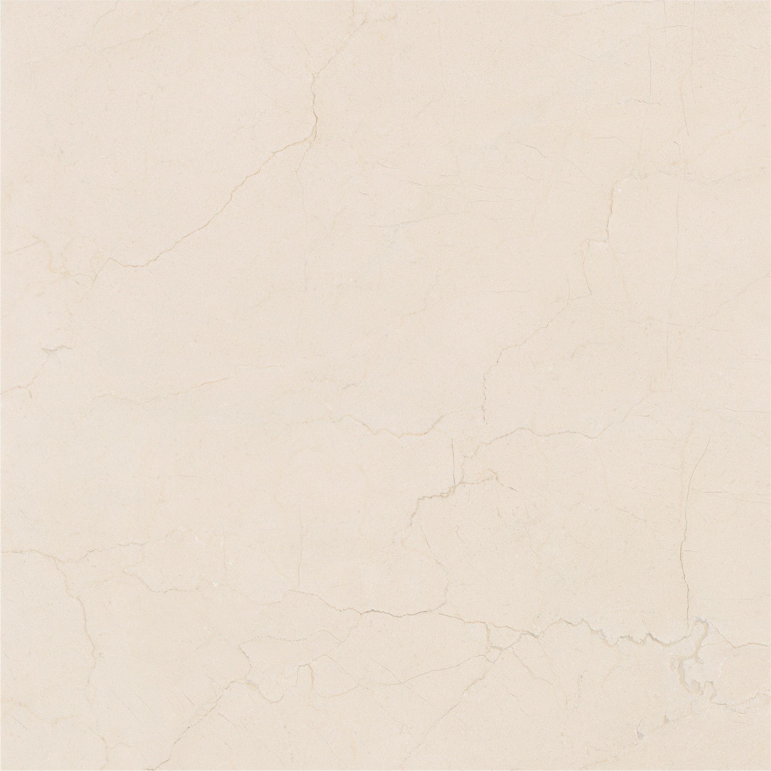 Novelda Classic Cream · 60x60