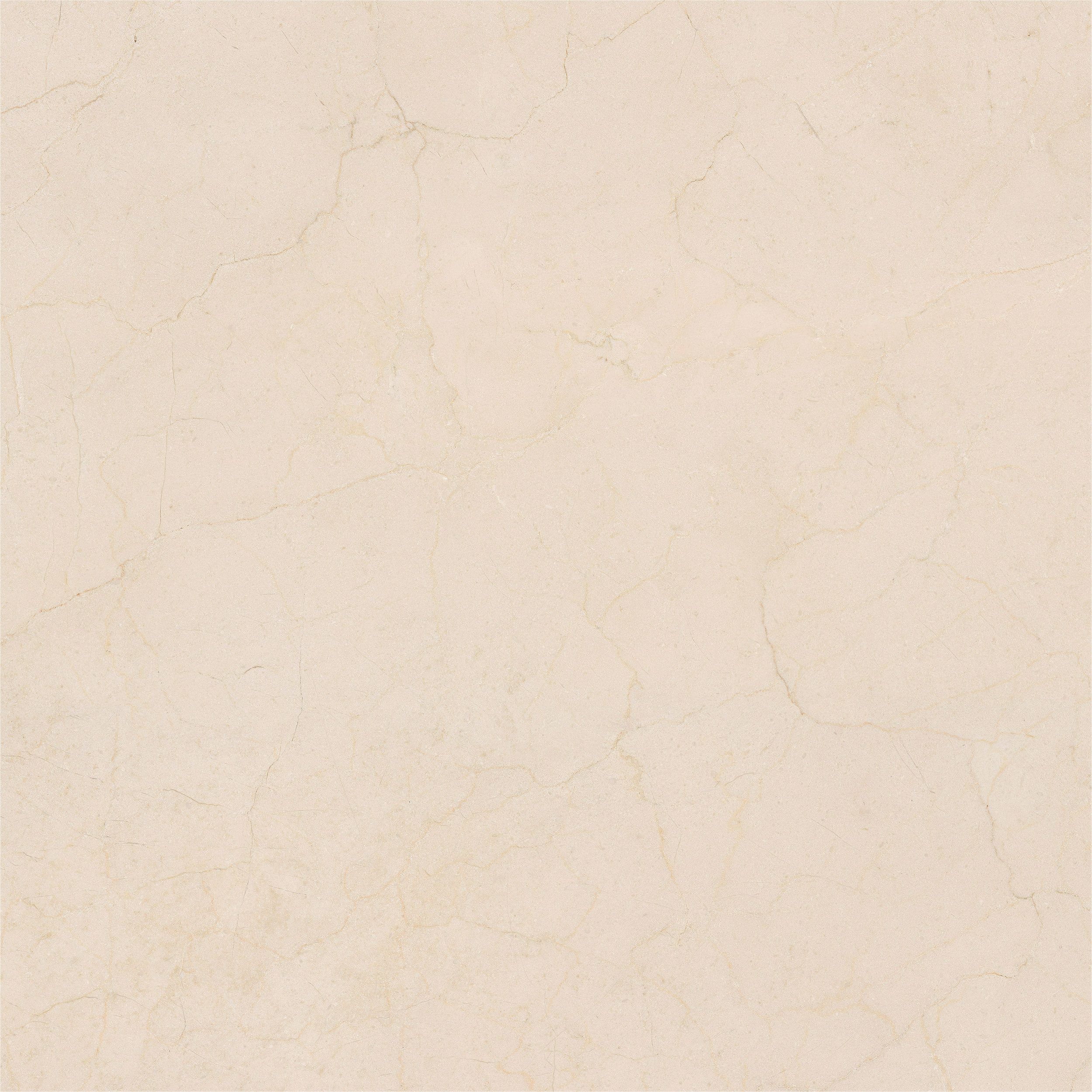 Novelda Natural Cream · 60x60