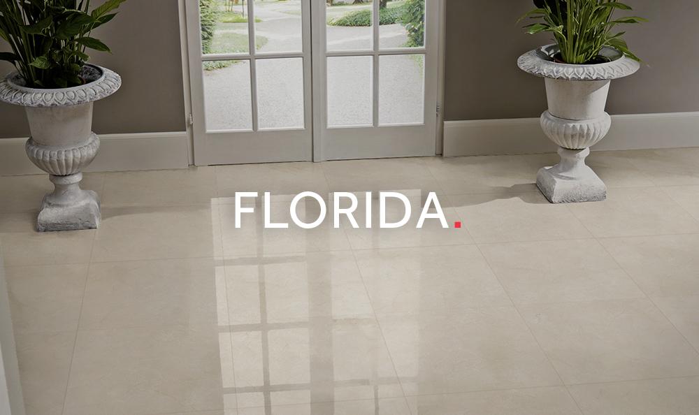 PORCELASTONE-FLORIDA.jpg