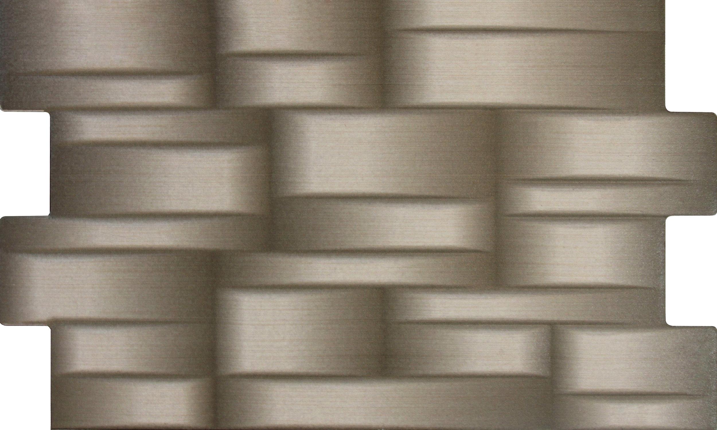 Mecanic 3D Sand · 33x55