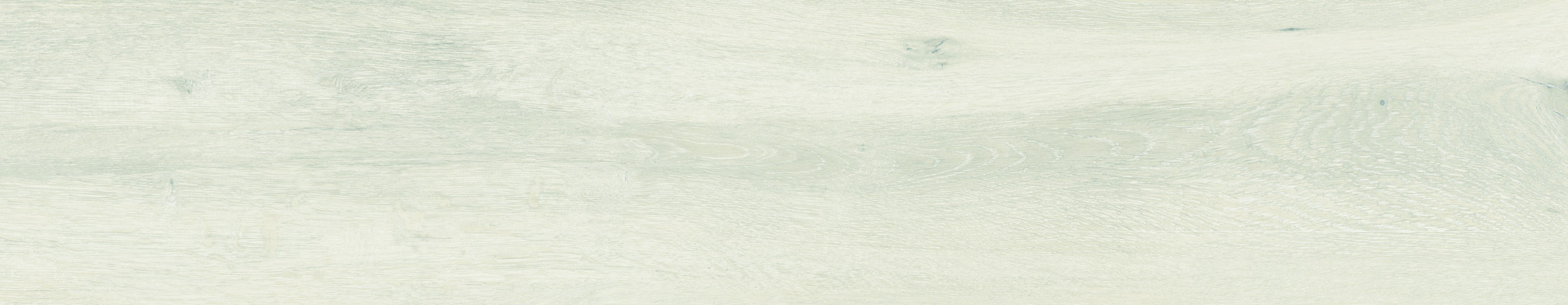 Ambat Blanco   · 23.3x120