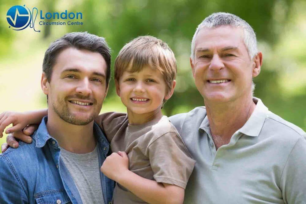 Adult-male-circumcision-london.jpg