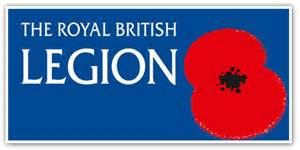 royal british legion.jpeg