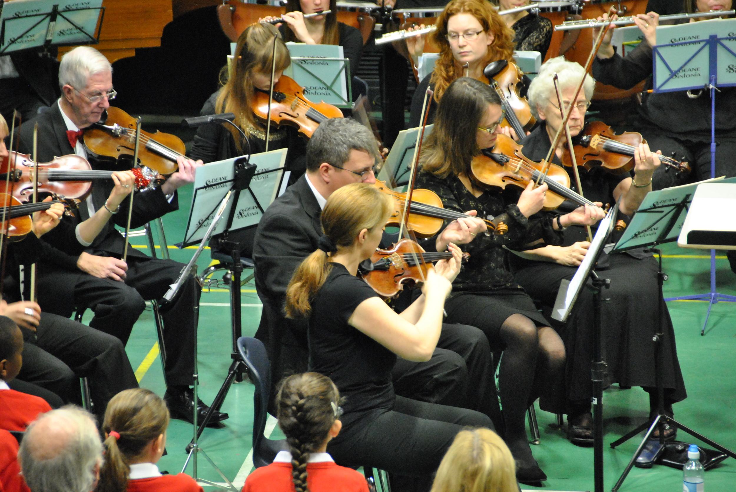 Deane Symphonia 139.JPG