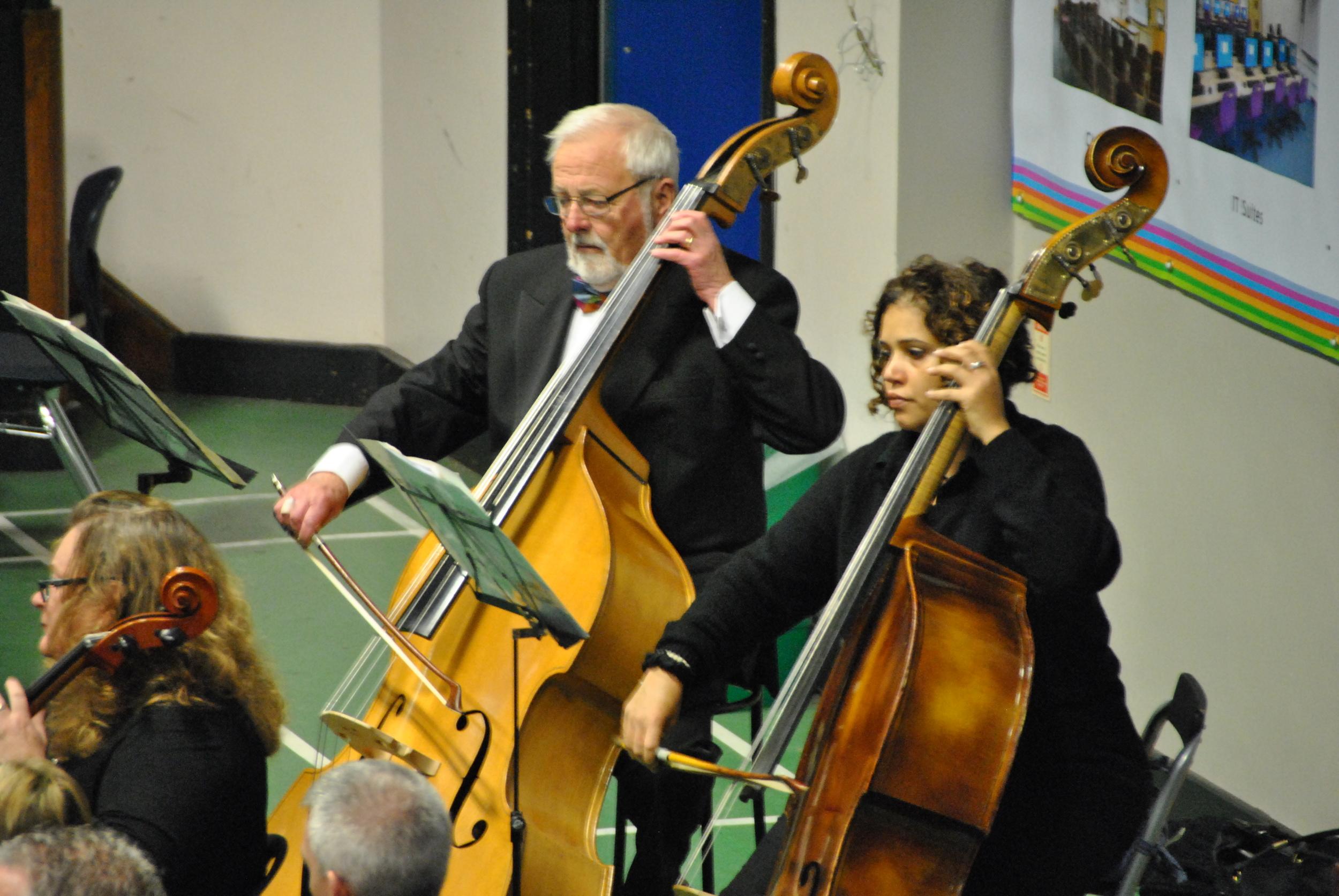 Deane Symphonia 124.JPG