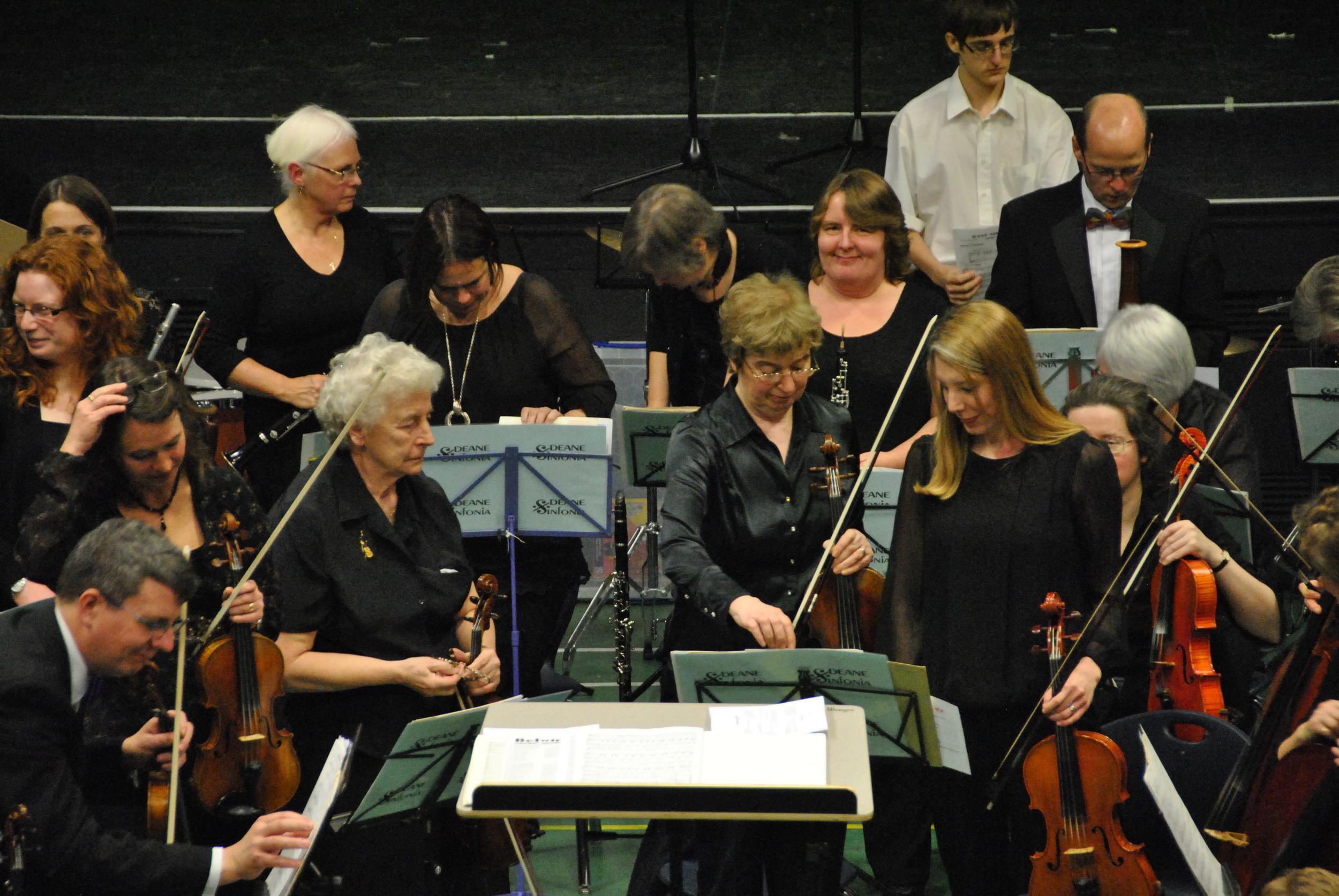 Deane Symphonia 156.JPG