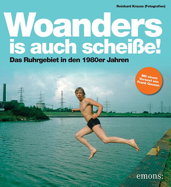 000a_Krause_Woanders_is_auch_scheisse.jpg