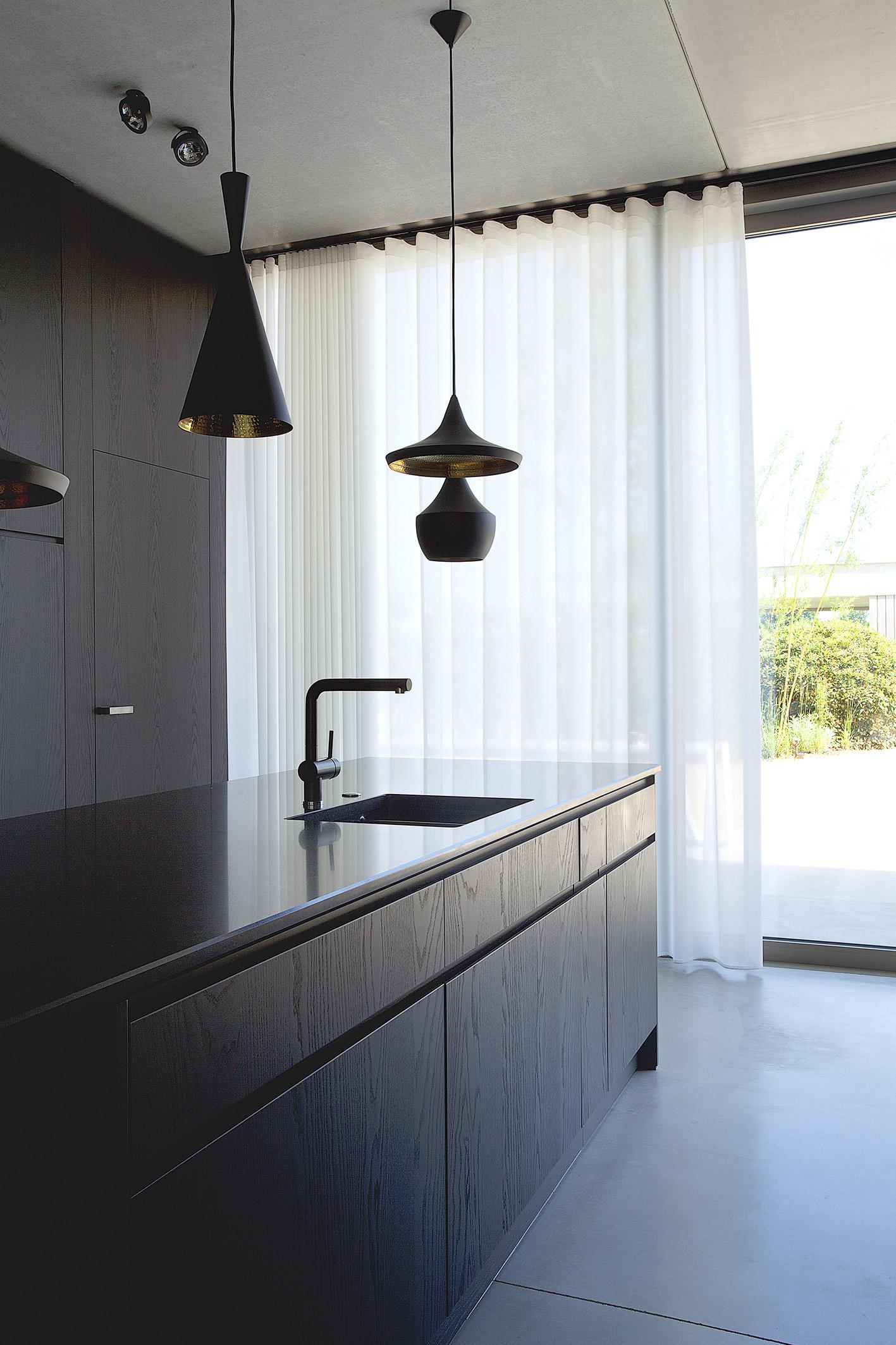 architecte_inge_clauwers_photo_caroline_dethier_int_03_MAIL.jpg