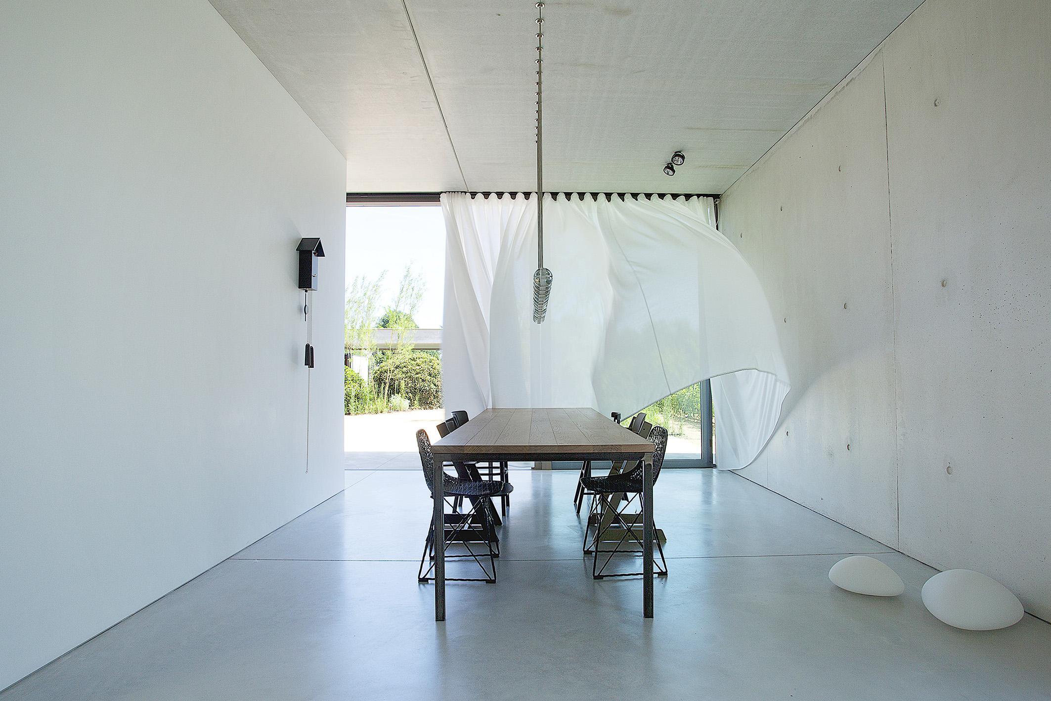 architecte_inge_clauwers_photo_caroline_dethier_int_20.jpg
