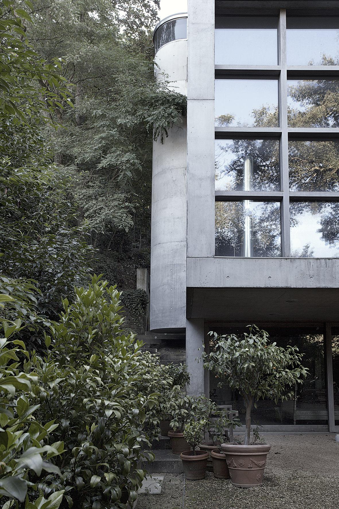 architecte_bruno_albert_serge_delsemme_photo_caroline_dethier_06.jpg