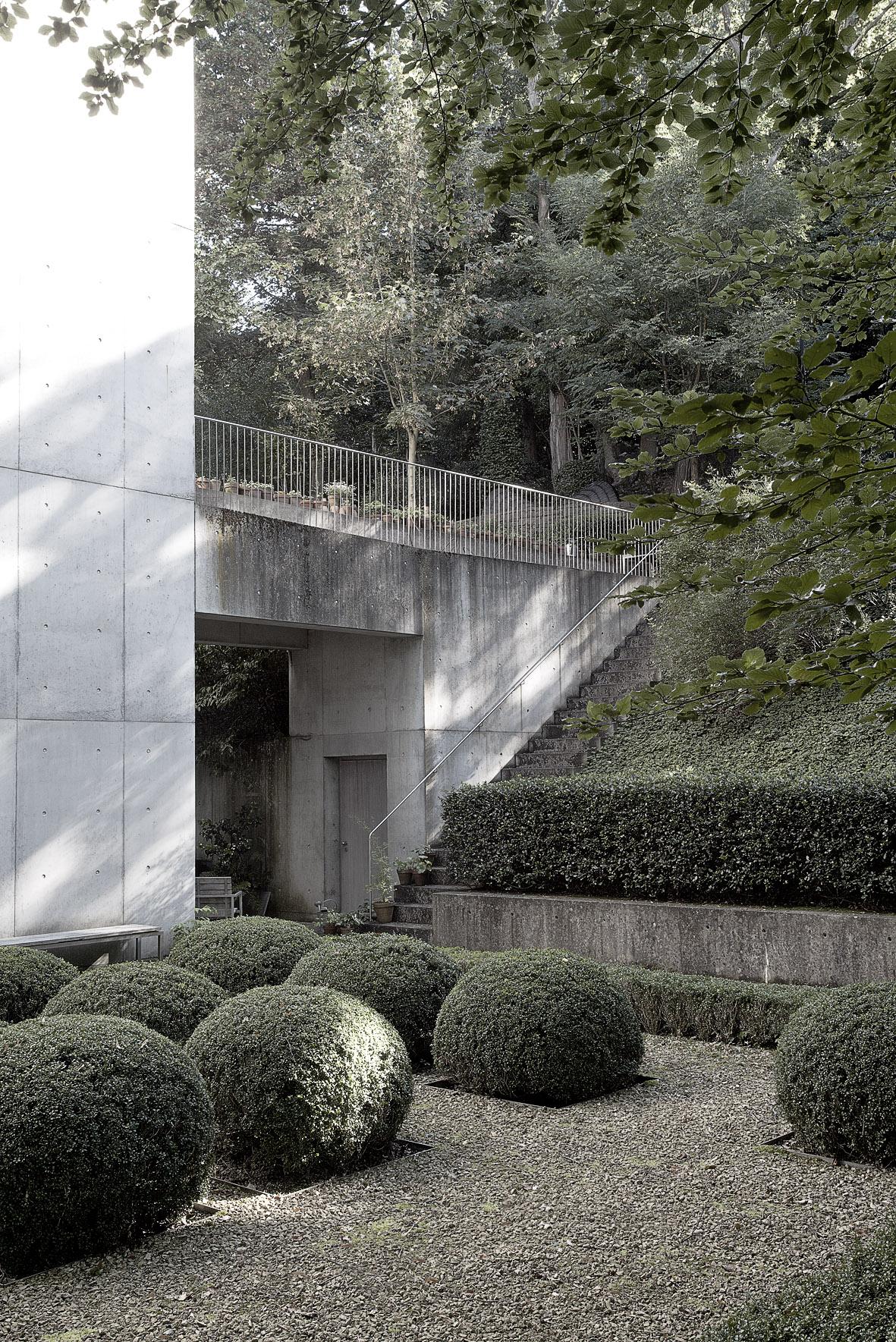 architecte_bruno_albert_serge_delsemme_photo_caroline_dethier_14.jpg