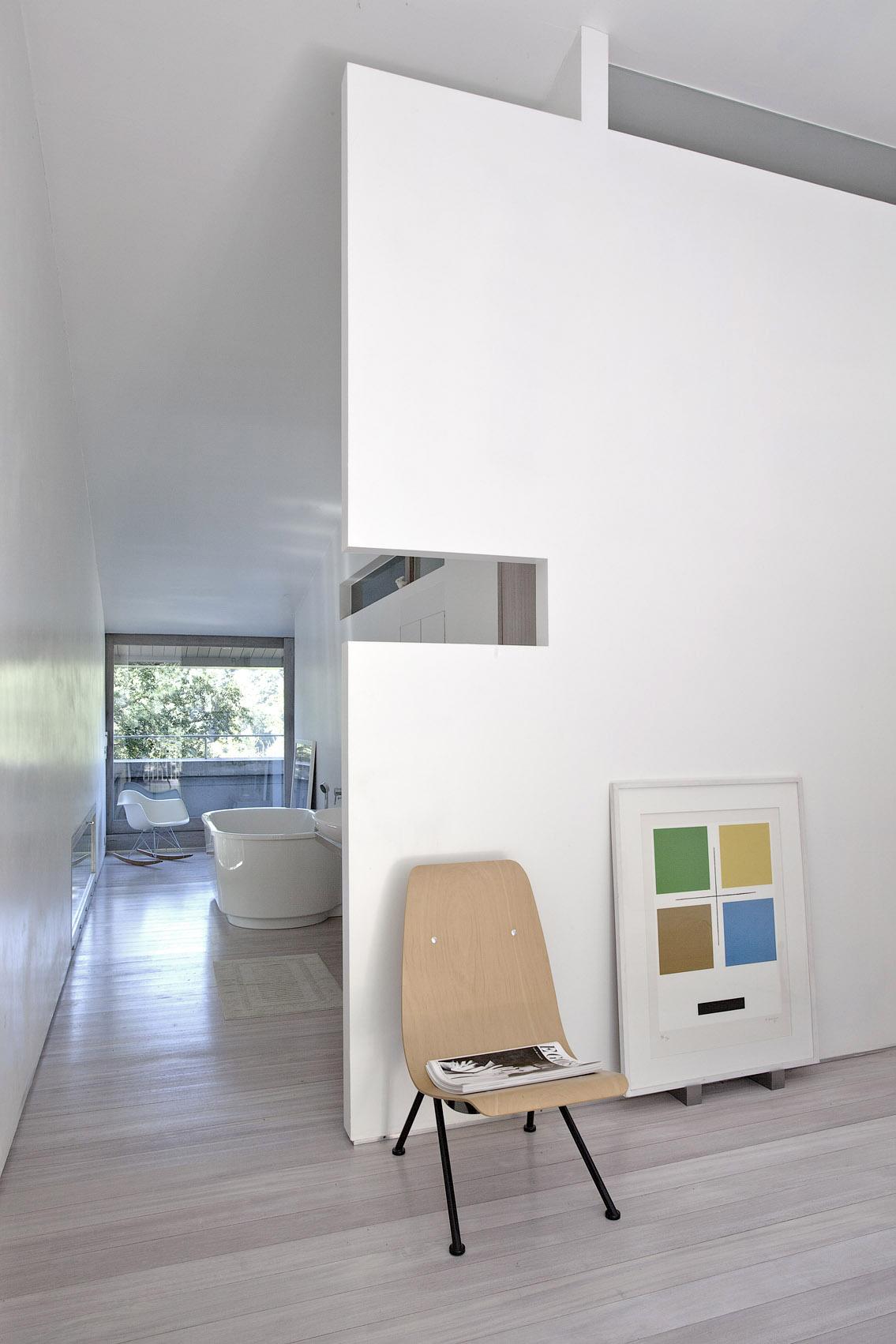 architecte_bruno_albert_serge_delsemme_photo_caroline_dethier_059.jpg