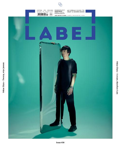 label30cover.jpg