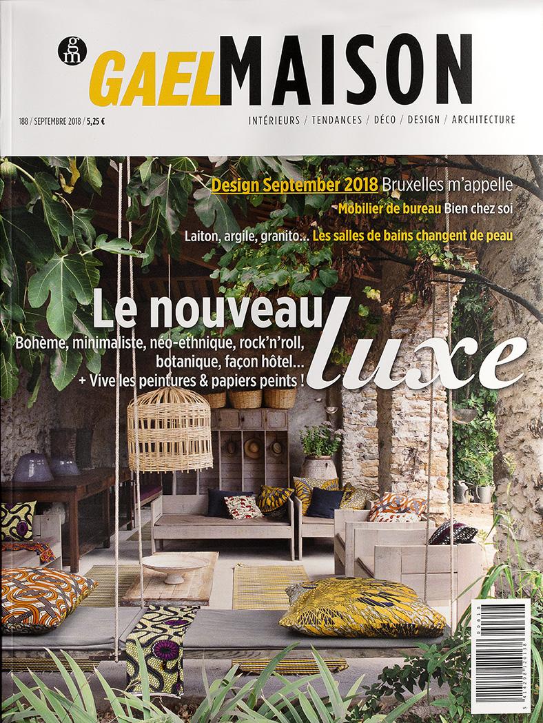 COVER GAEL SEPTEMBRE_MAIL.jpg