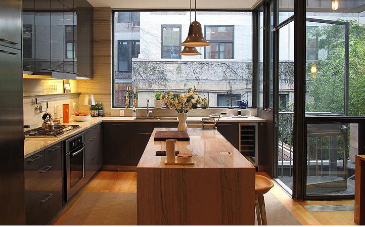brooklyn-kitchen.jpg