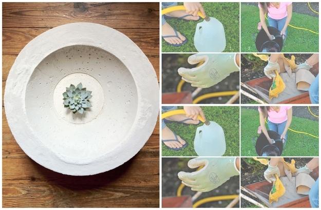 concrete-bowl.jpg