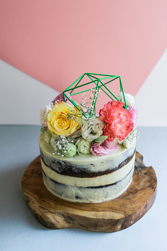 cakes-30.jpg