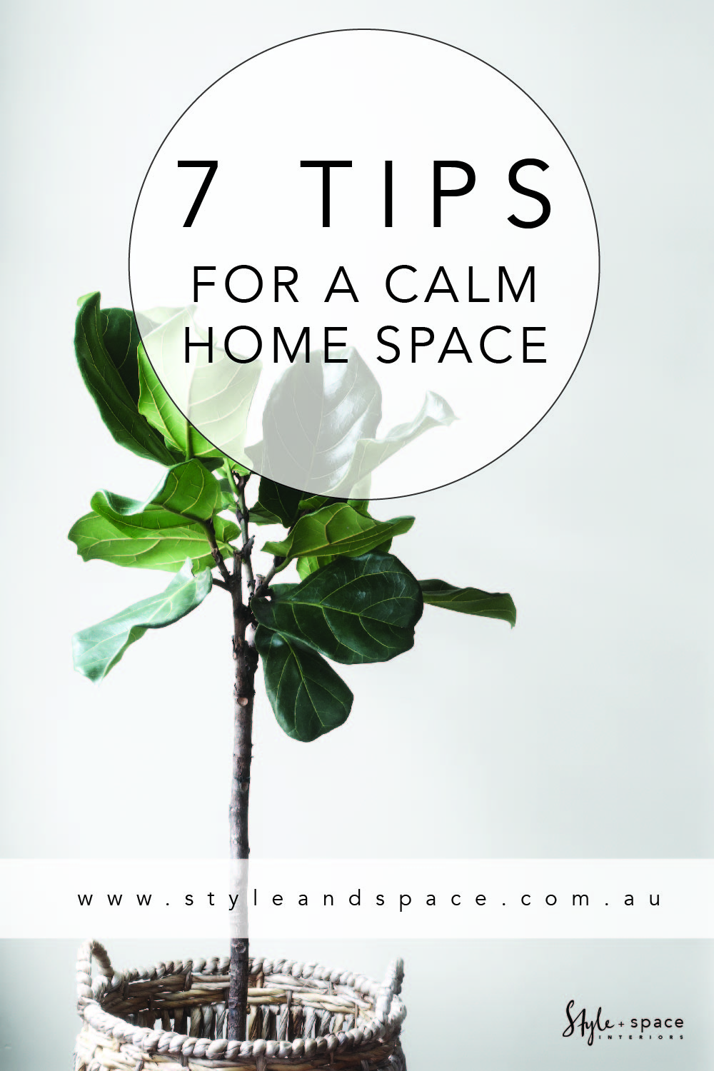 7 Tips for Calm Home Space-01.jpg