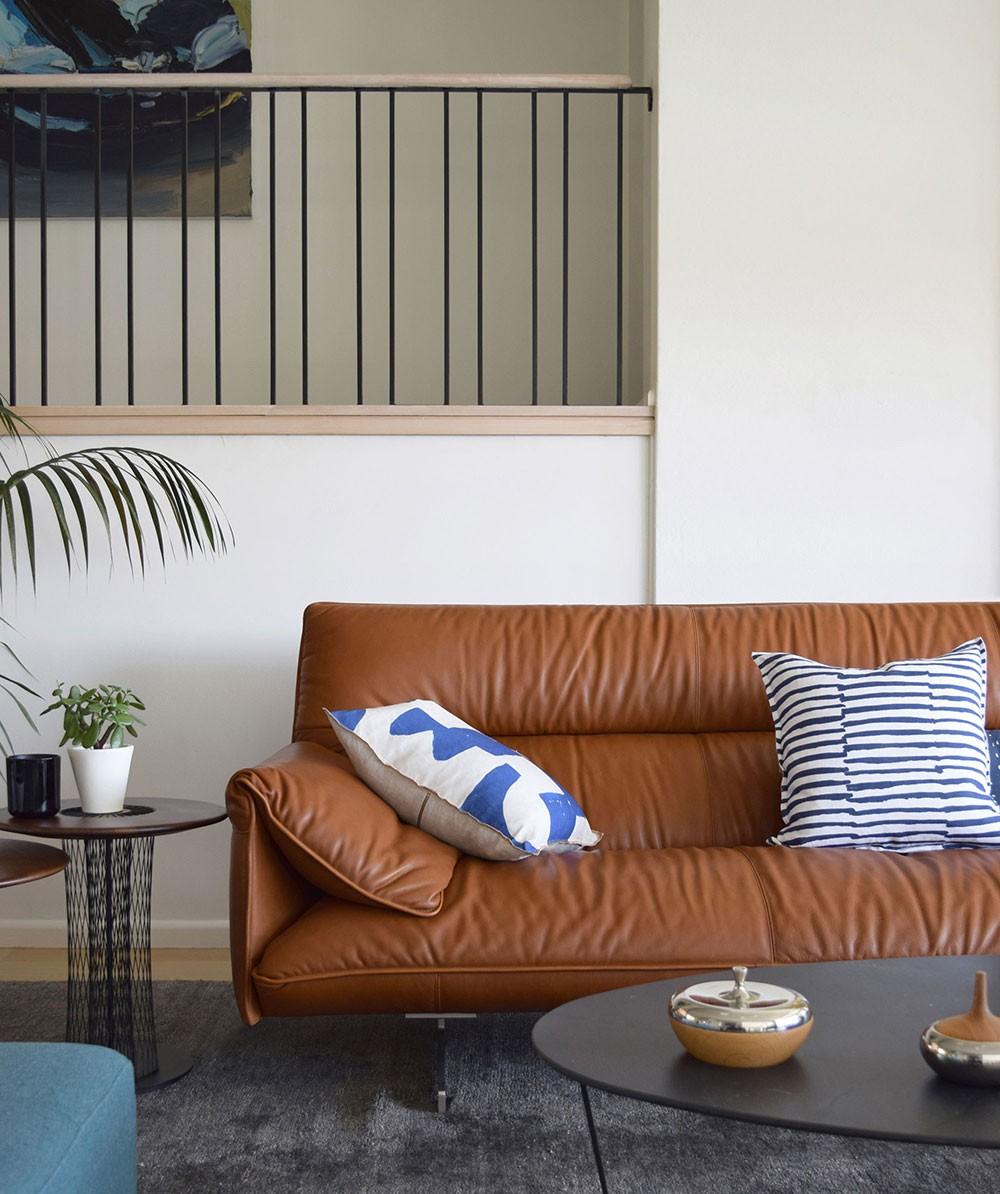 these-walls-cushion-blue-03.jpg
