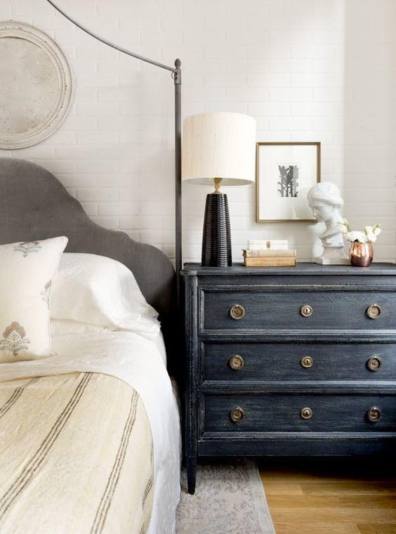 Bedside Table.jpg