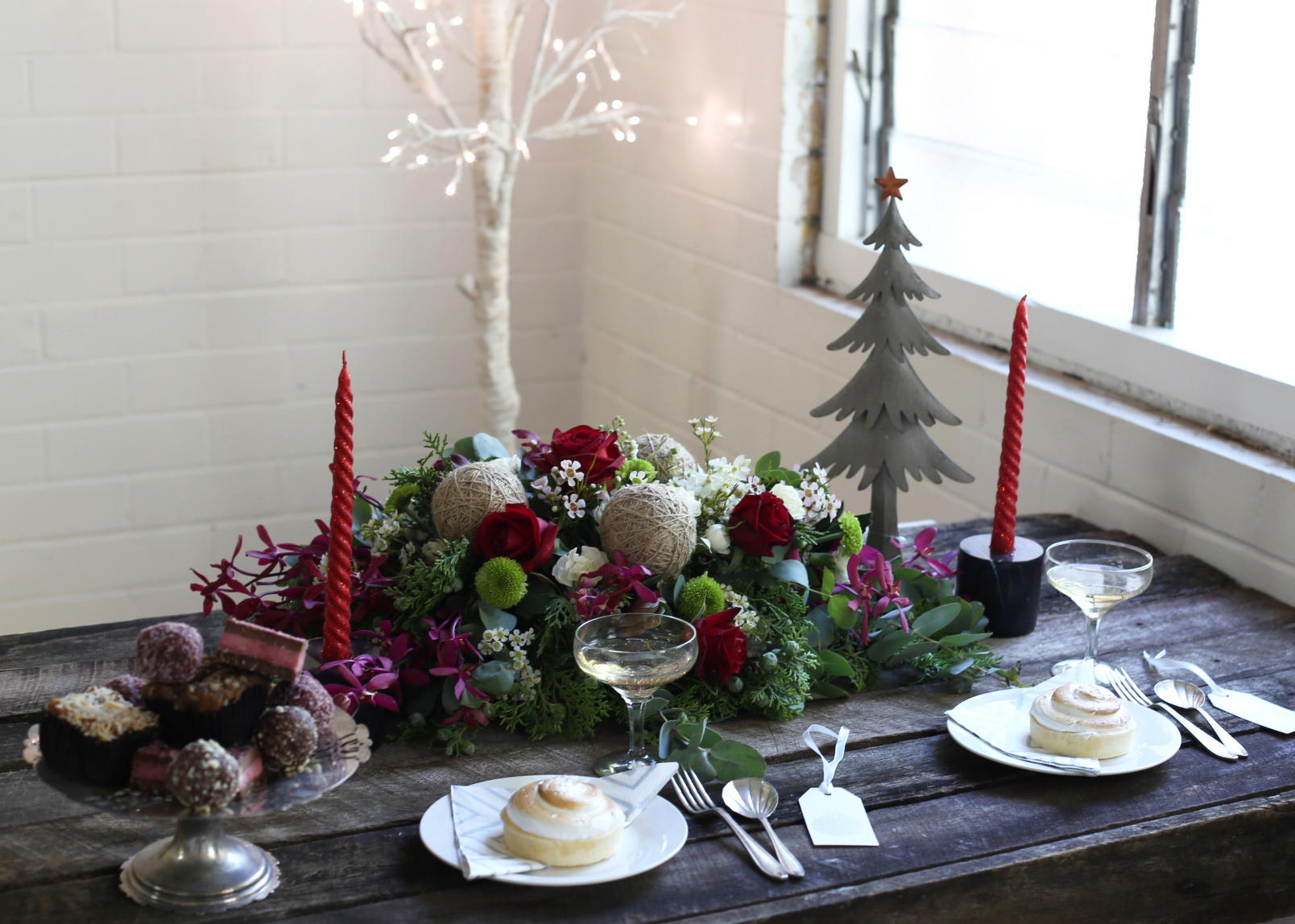 BGMM Christmas Table 2.jpg