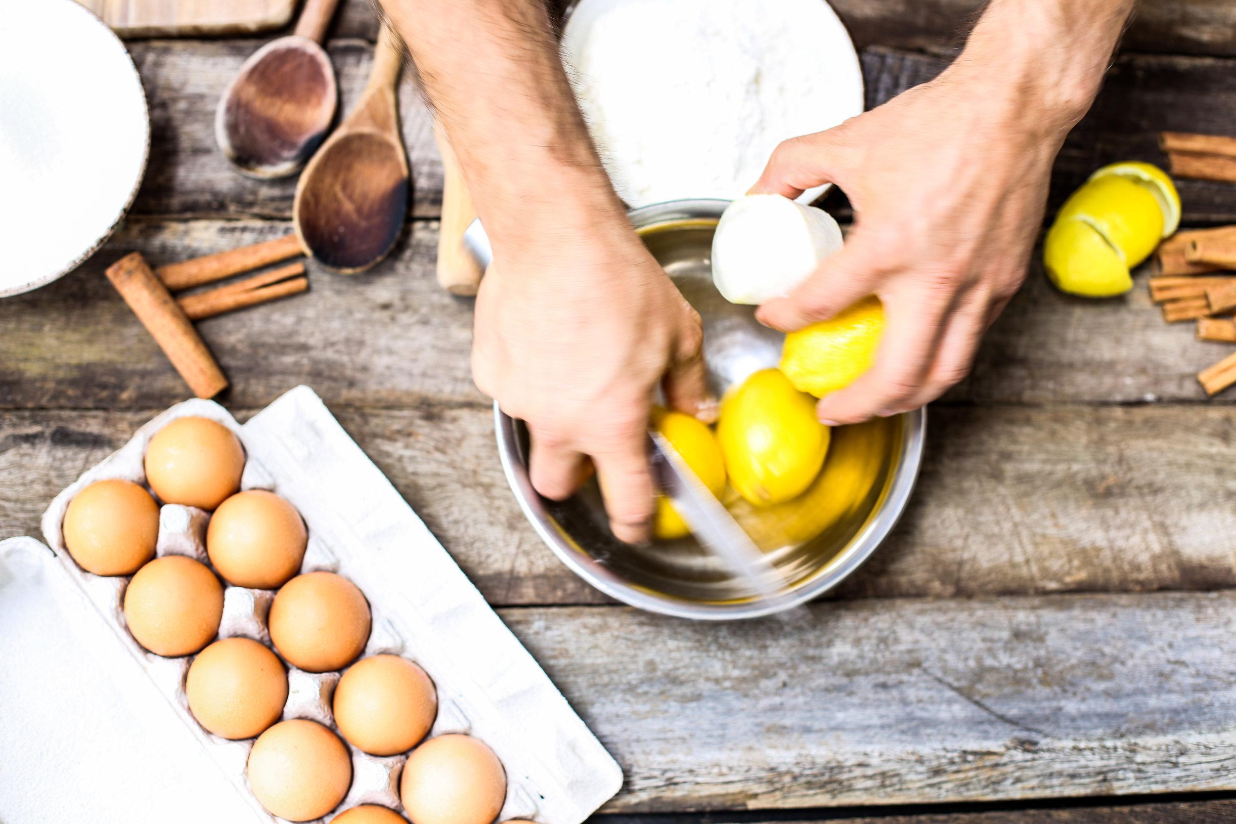 Food Styling Basics - Workshop Images-17.jpg