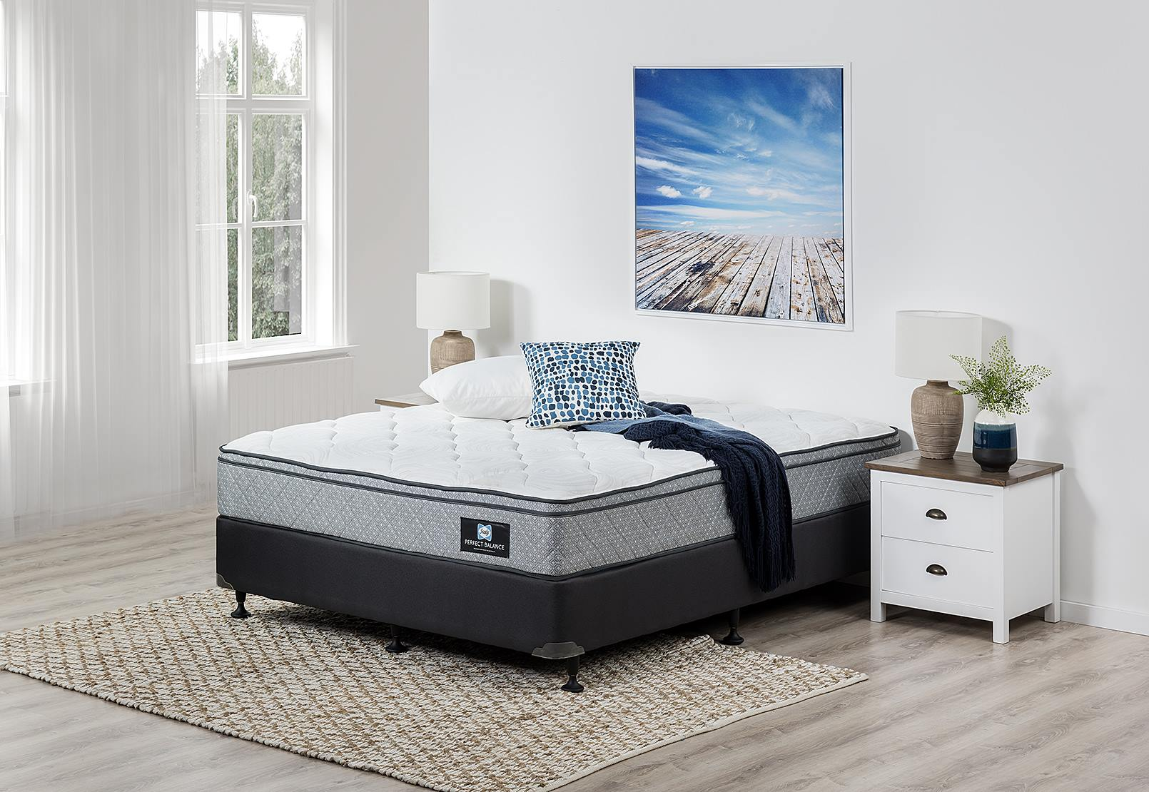mattress styling.jpg