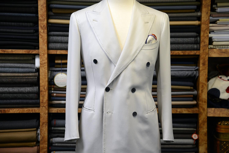 pavli-dashi-custom-tailoring12.jpg