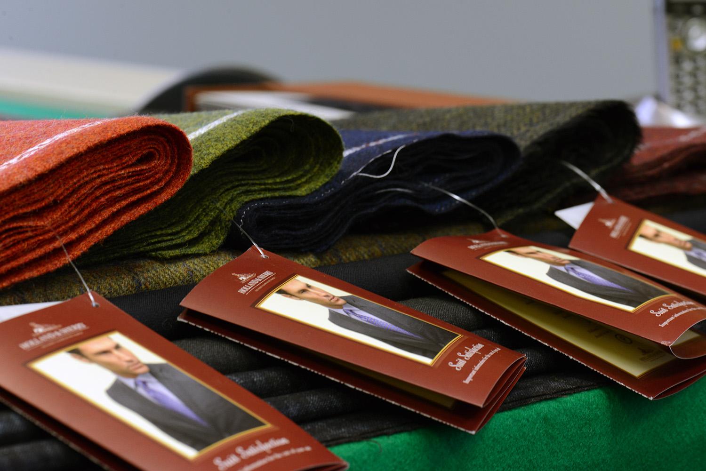pavli-dashi-custom-tailoring-process6.jpg