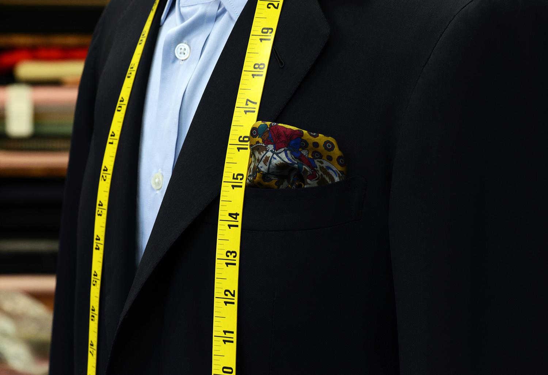 dashi-custom-tailoring.jpg