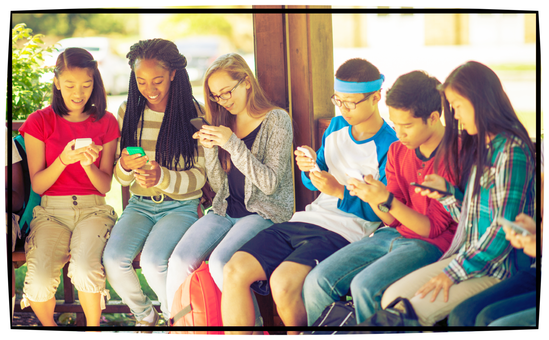 Popular Teen Apps You Need to Know About