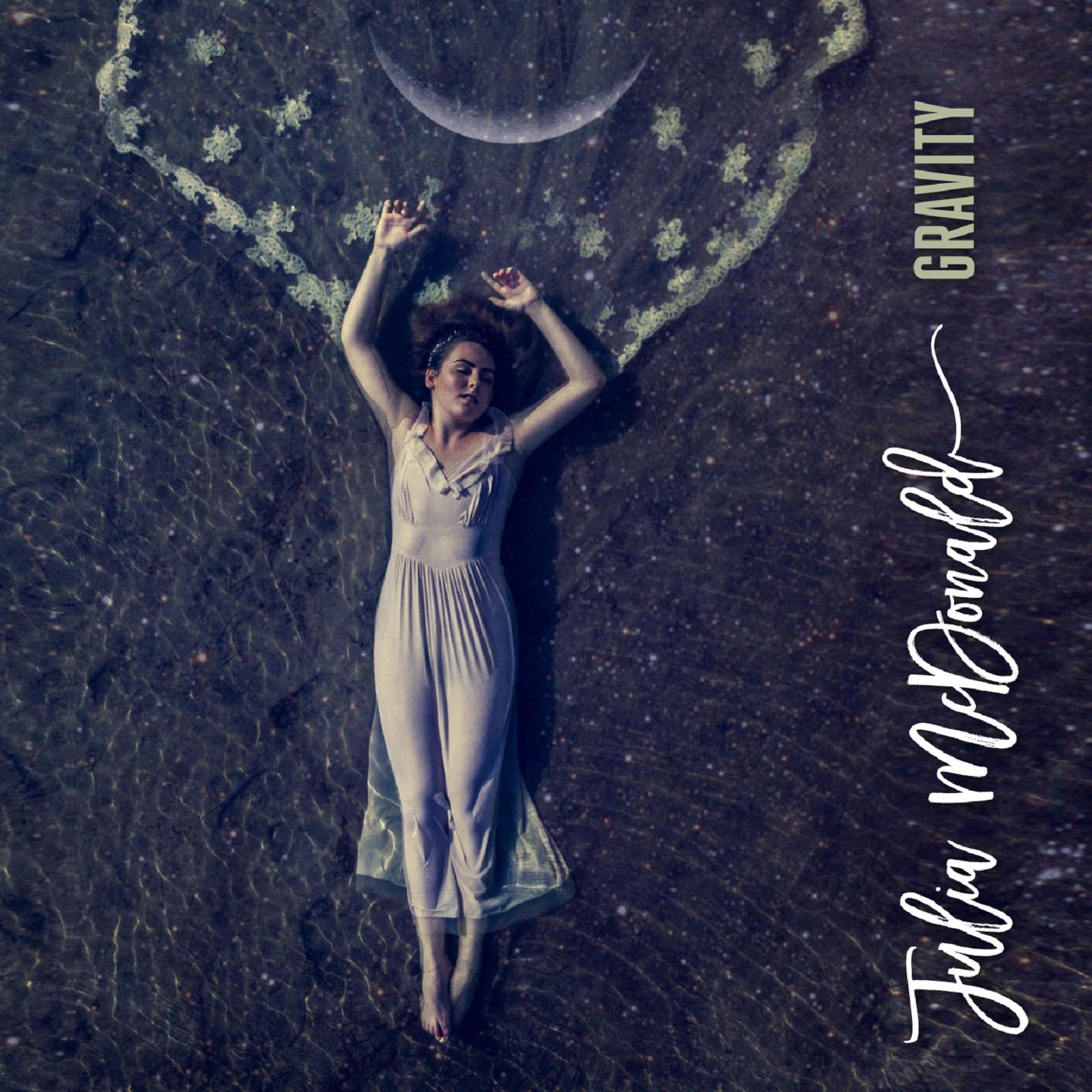 CD Gravity