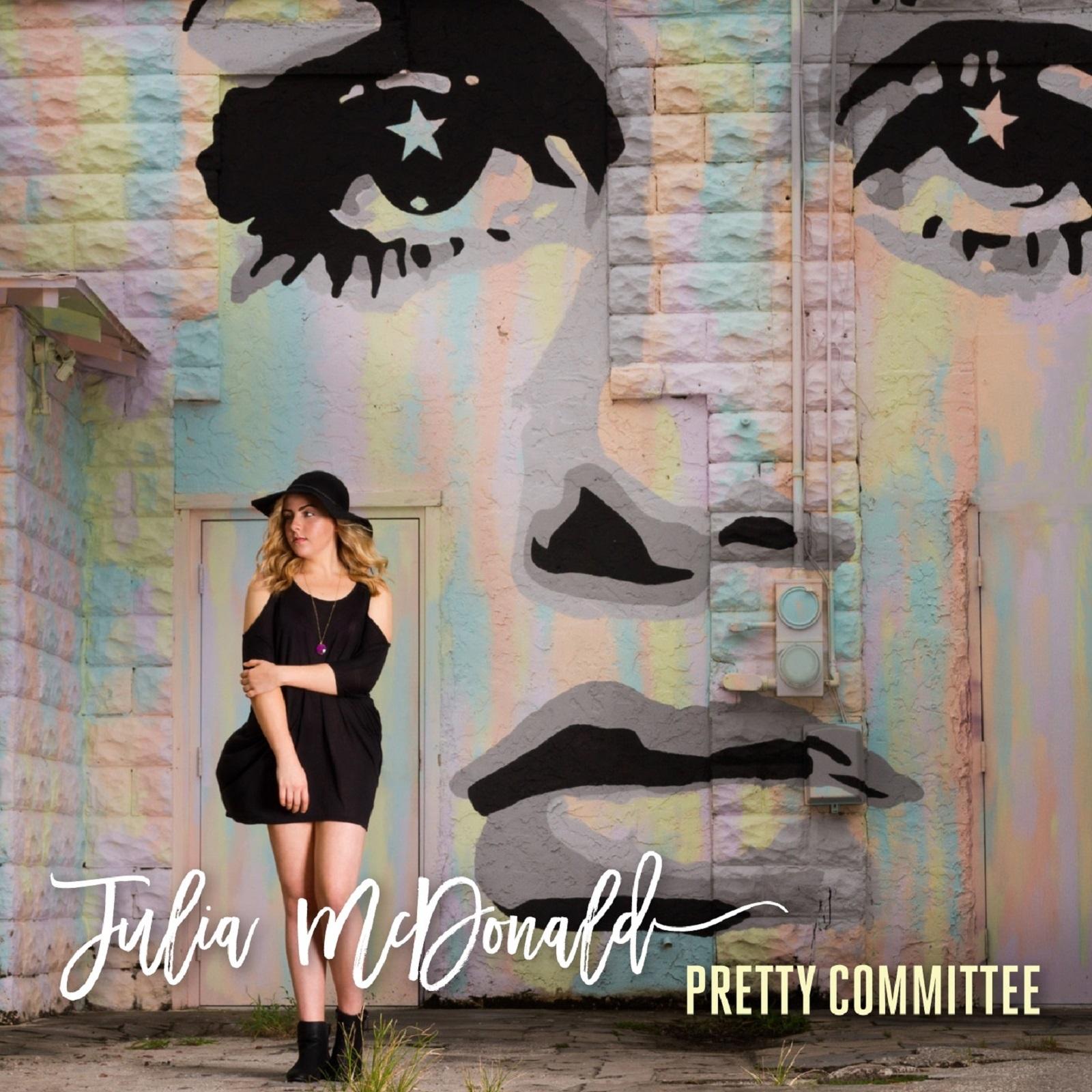 Julia_McDonald_CD_Cover_PrettyCommittee_1600_1600.jpg