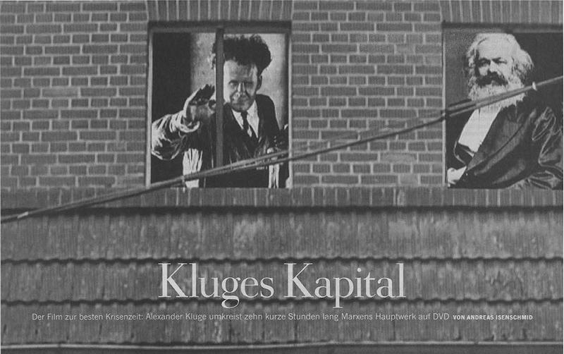 kluges_Kapital.jpg
