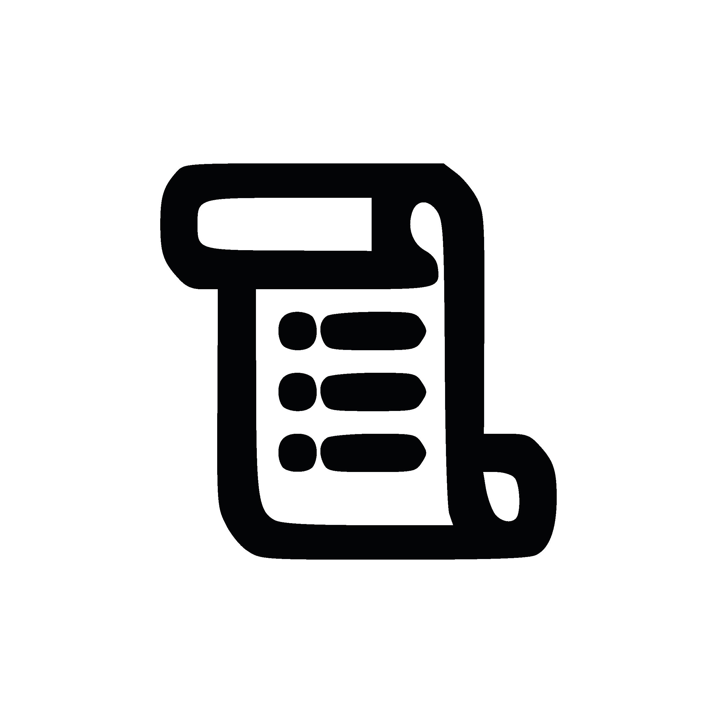 Opstellen en beoordelen van contracten -