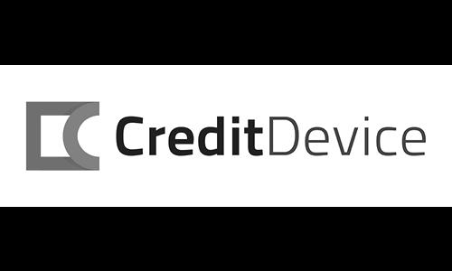 CreditDevice