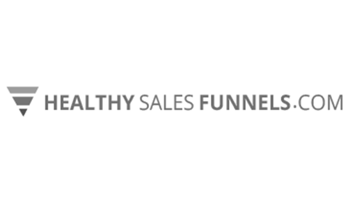 Healthy Sales Funnels.png