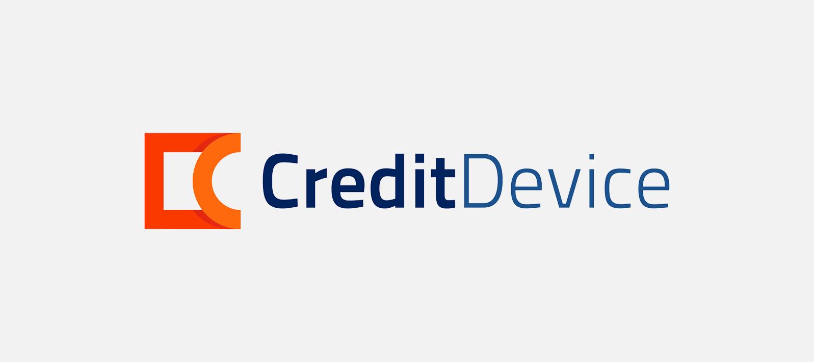 Creditdevice.png