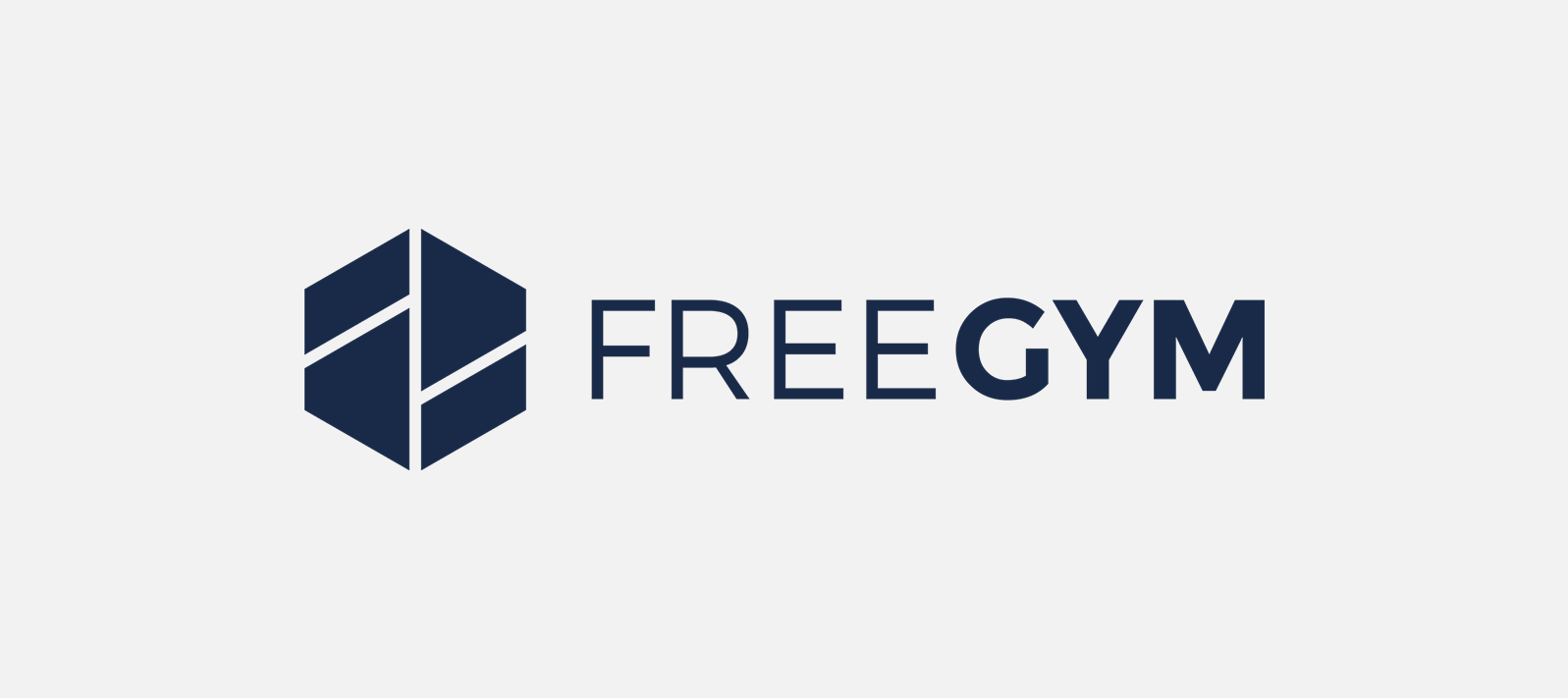 Freegym.png