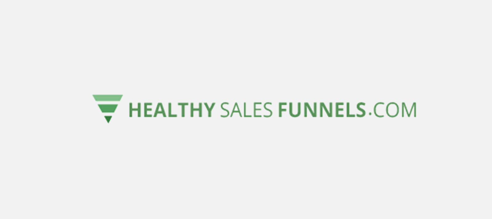 Healthysalesfunnels.png