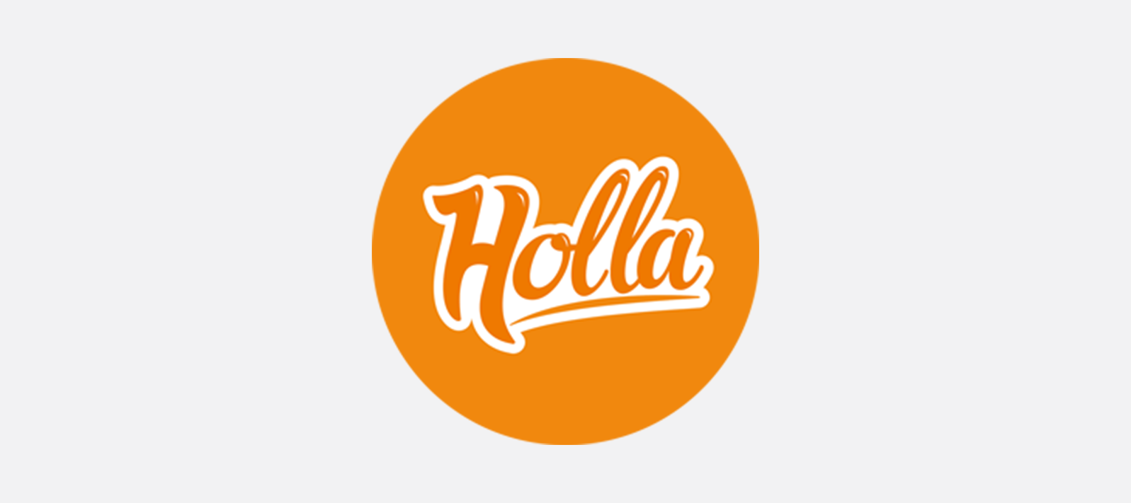 Holla.png